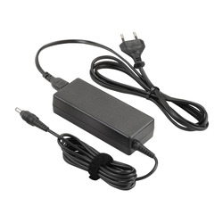 AC Adaptor - 65W/19V - 3pin