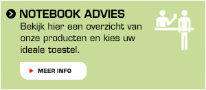 notebook-advies